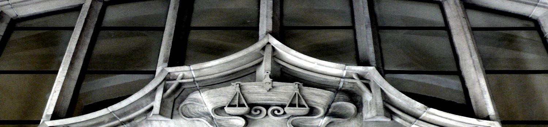Anwaltsverzeichnis anwalto